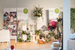 Norfolk Creative Wedding Fair - RJ(10)