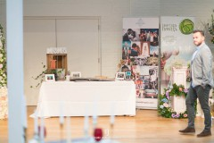 Norfolk Creative Wedding Fair - RJ(11)