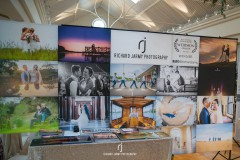 Norfolk Creative Wedding Fair - RJ(13)