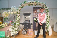Norfolk Creative Wedding Fair - RJ(14)