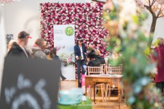 Norfolk Creative Wedding Fair - RJ(15)