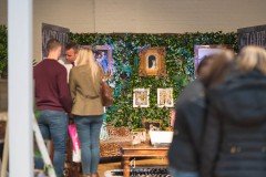 Norfolk Creative Wedding Fair - RJ(18)