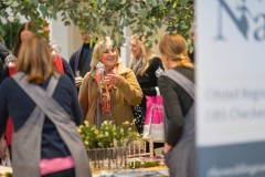 Norfolk Creative Wedding Fair - RJ(20)