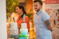 Norfolk Creative Wedding Fair - RJ(22)