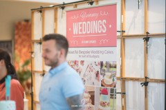 Norfolk Creative Wedding Fair - RJ(23)