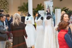 Norfolk Creative Wedding Fair - RJ(27)