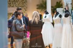 Norfolk Creative Wedding Fair - RJ(28)