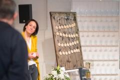 Norfolk Creative Wedding Fair - RJ(30)