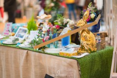 Norfolk Creative Wedding Fair - RJ(31)