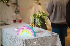 Norfolk Creative Wedding Fair - RJ(33)