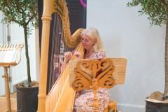 Norfolk Creative Wedding Fair - RJ(34)