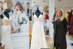Norfolk Creative Wedding Fair - RJ(35)