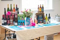 Norfolk Creative Wedding Fair - RJ(36)
