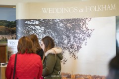 Norfolk Creative Wedding Fair - RJ(37)