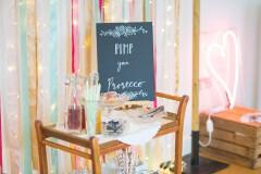 Norfolk Creative Wedding Fair - RJ(40)