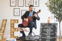 Norfolk Creative Wedding Fair - RJ(41)
