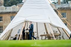Norfolk Creative Wedding Fair - RJ(44)