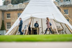 Norfolk Creative Wedding Fair - RJ(45)