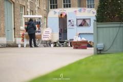 Norfolk Creative Wedding Fair - RJ(46)