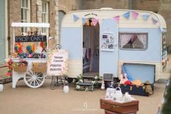 Norfolk Creative Wedding Fair - RJ(47)