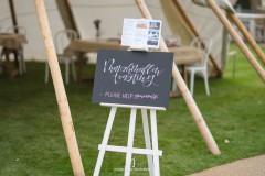 Norfolk Creative Wedding Fair - RJ(48)