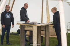 Norfolk Creative Wedding Fair - RJ(49)