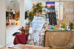 Norfolk Creative Wedding Fair - RJ(5)