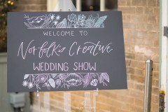 Norfolk Creative Wedding Fair - RJ(51)