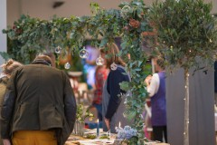 Norfolk Creative Wedding Fair - RJ(63)