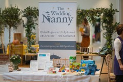 Norfolk Creative Wedding Fair - RJ(65)