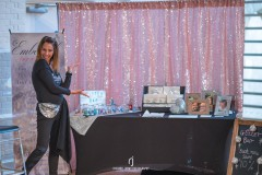Norfolk Creative Wedding Fair - RJ(67)