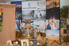 Norfolk Creative Wedding Fair - RJ(73)