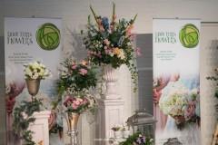 Norfolk Creative Wedding Fair - RJ(76)