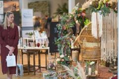 Norfolk Creative Wedding Fair - RJ(77)