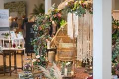 Norfolk Creative Wedding Fair - RJ(78)