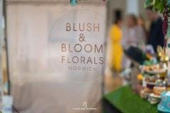 Norfolk Creative Wedding Fair - RJ(79)