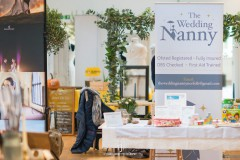 Norfolk Creative Wedding Fair - RJ(8)