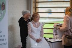 Norfolk Creative Wedding Fair - RJ(80)