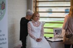Norfolk Creative Wedding Fair - RJ(81)