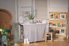 Norfolk Creative Wedding Fair - RJ(87)