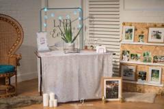 Norfolk Creative Wedding Fair - RJ(88)