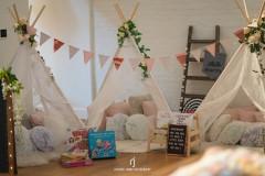 Norfolk Creative Wedding Fair - RJ(89)