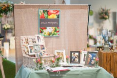 Norfolk Creative Wedding Fair - RJ(9)