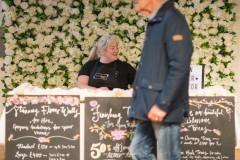 Norfolk Creative Wedding Fair - RJ(90)