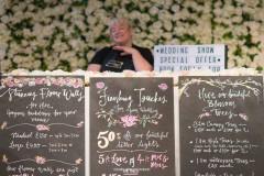 Norfolk Creative Wedding Fair - RJ(91)