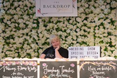 Norfolk Creative Wedding Fair - RJ(92)