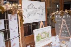 Norfolk's Creative Wedding Show - Voewood-RJ_08885