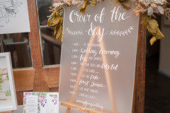 Norfolk's Creative Wedding Show - Voewood-RJ_08887
