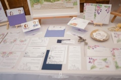 Norfolk's Creative Wedding Show - Voewood-RJ_08888