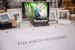 Norfolk's Creative Wedding Show - Voewood-RJ_08890